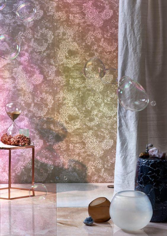 Styling trends voor de badkamer - Nieuws Startpagina voor badkamer ...