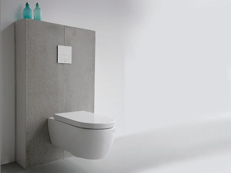 kosten betonnen badkamer ~ pussyfuck for ., Badkamer