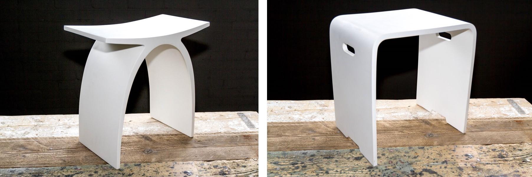 Cross tone design badkamerkruk nieuws startpagina voor badkamer idee n uw - Model badkamer design ...