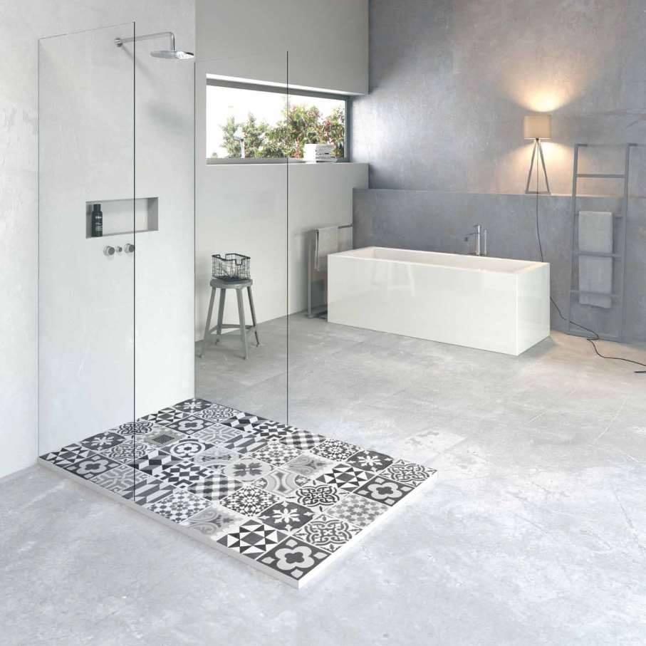 3 nieuwe douchevloeren voor een trendy badkamer nieuws