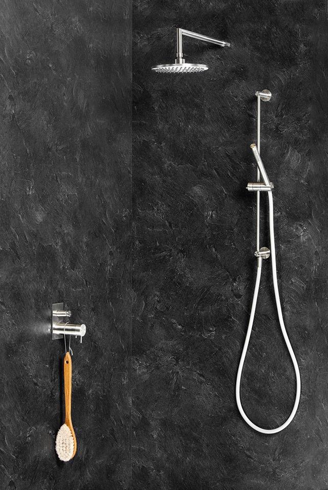 3 x trends voor de badkamer 2016 - Nieuws Startpagina voor badkamer ...