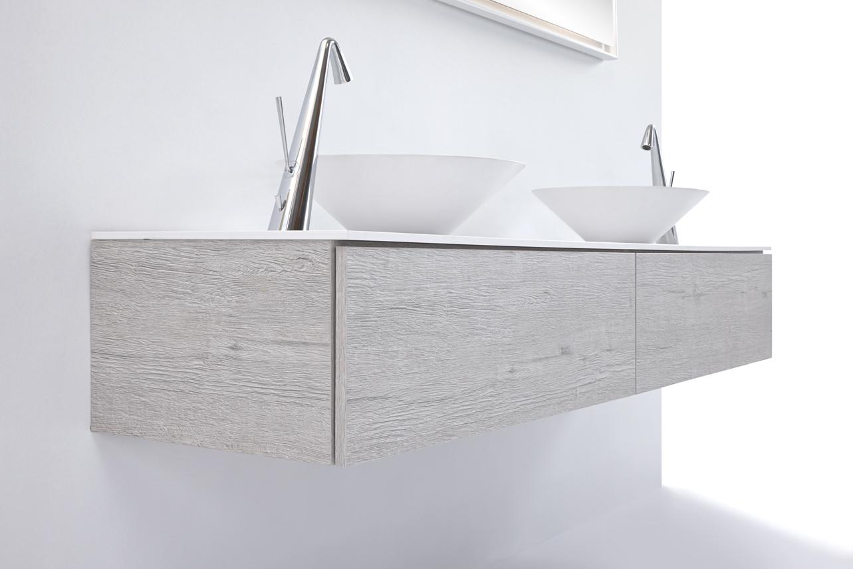 Stel zelf je badkamer samen met een handige configurator - Nieuws ...