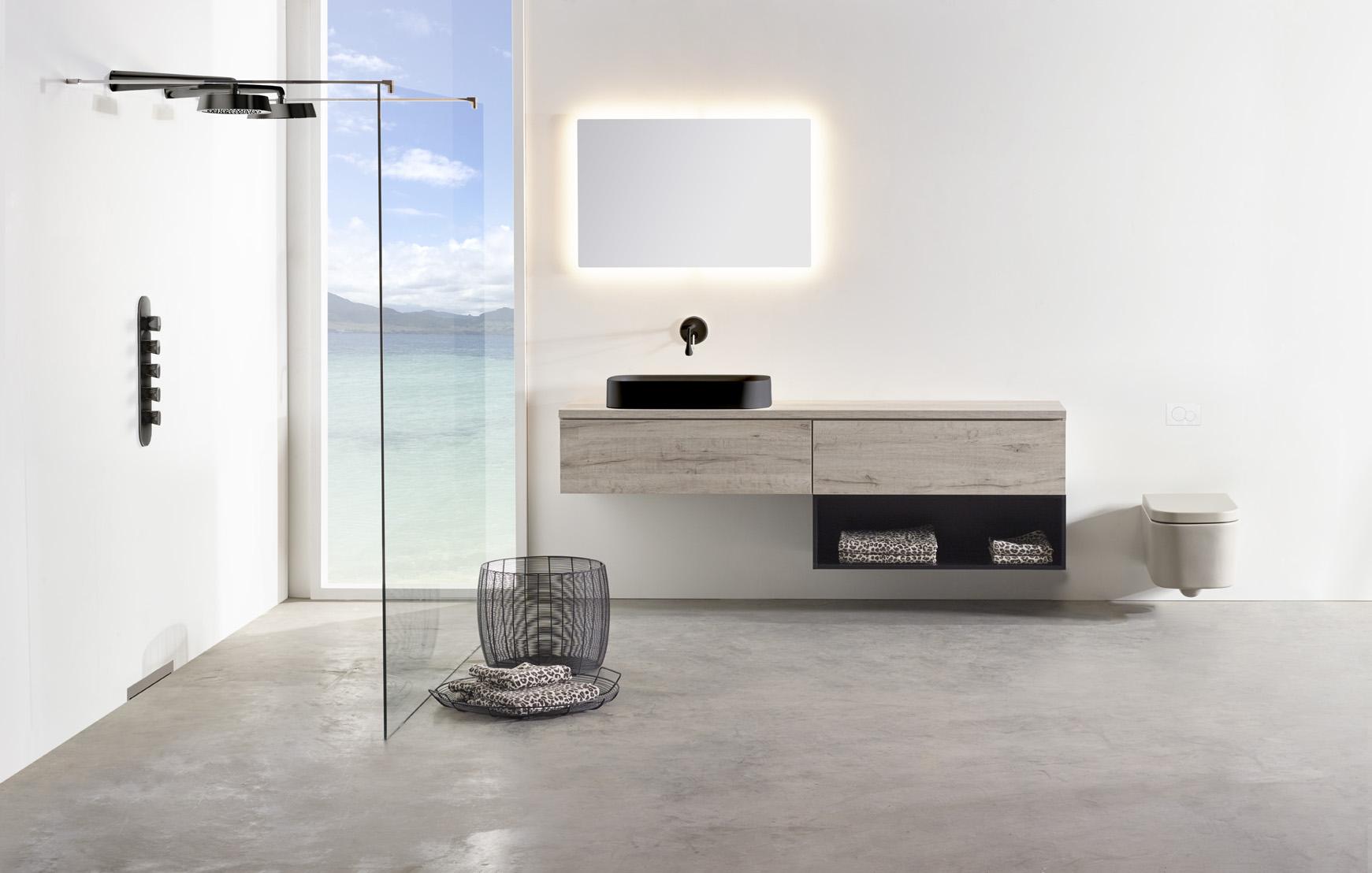 stel zelf je badkamer samen met een handige configurator nieuws