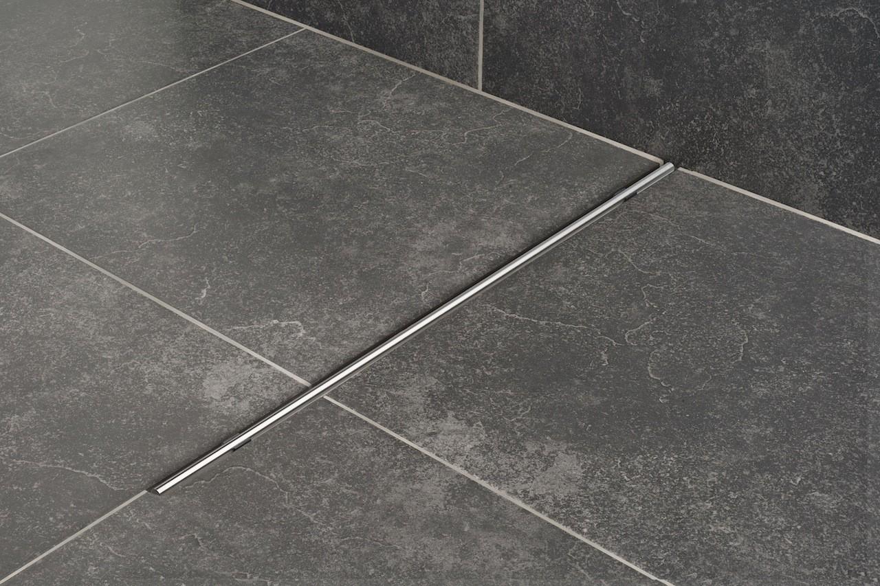 luxe design douchegoten van drain4you nieuws startpagina voor