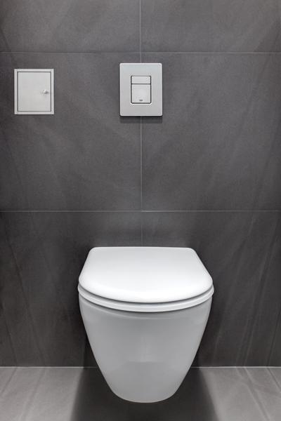 Hygi 235 Nisch En Onzichtbaar Toiletpapier Opbergen Nieuws