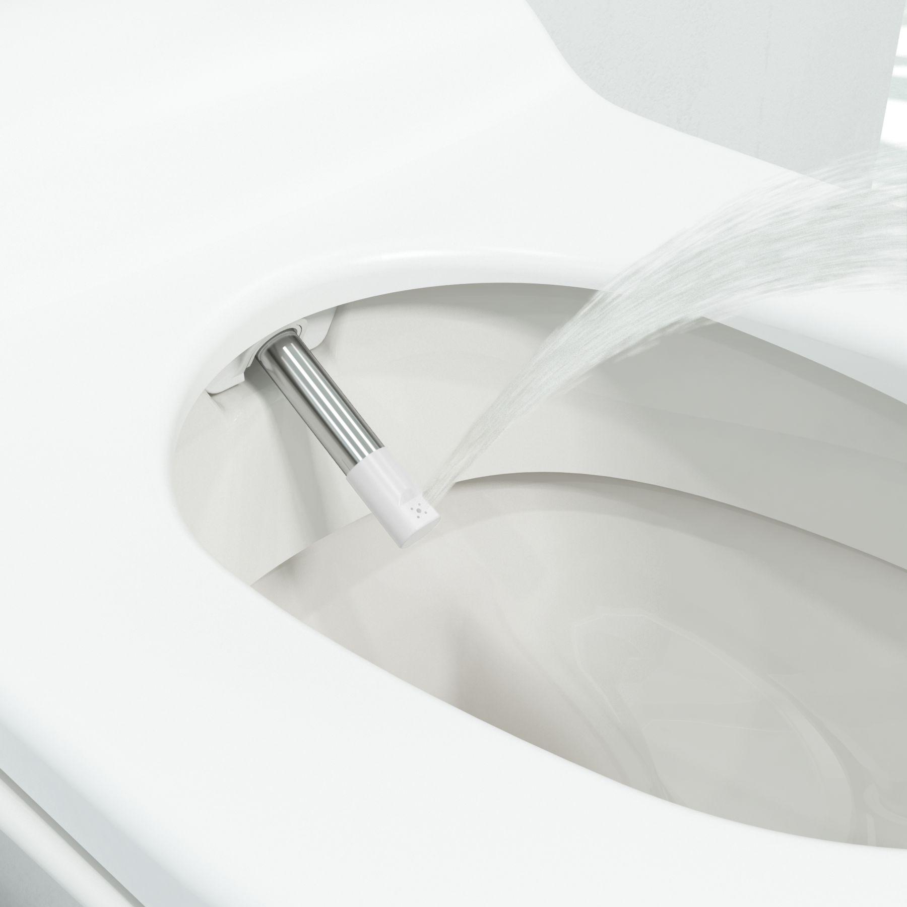 Geberit Aquaclean Sela toiletdouche