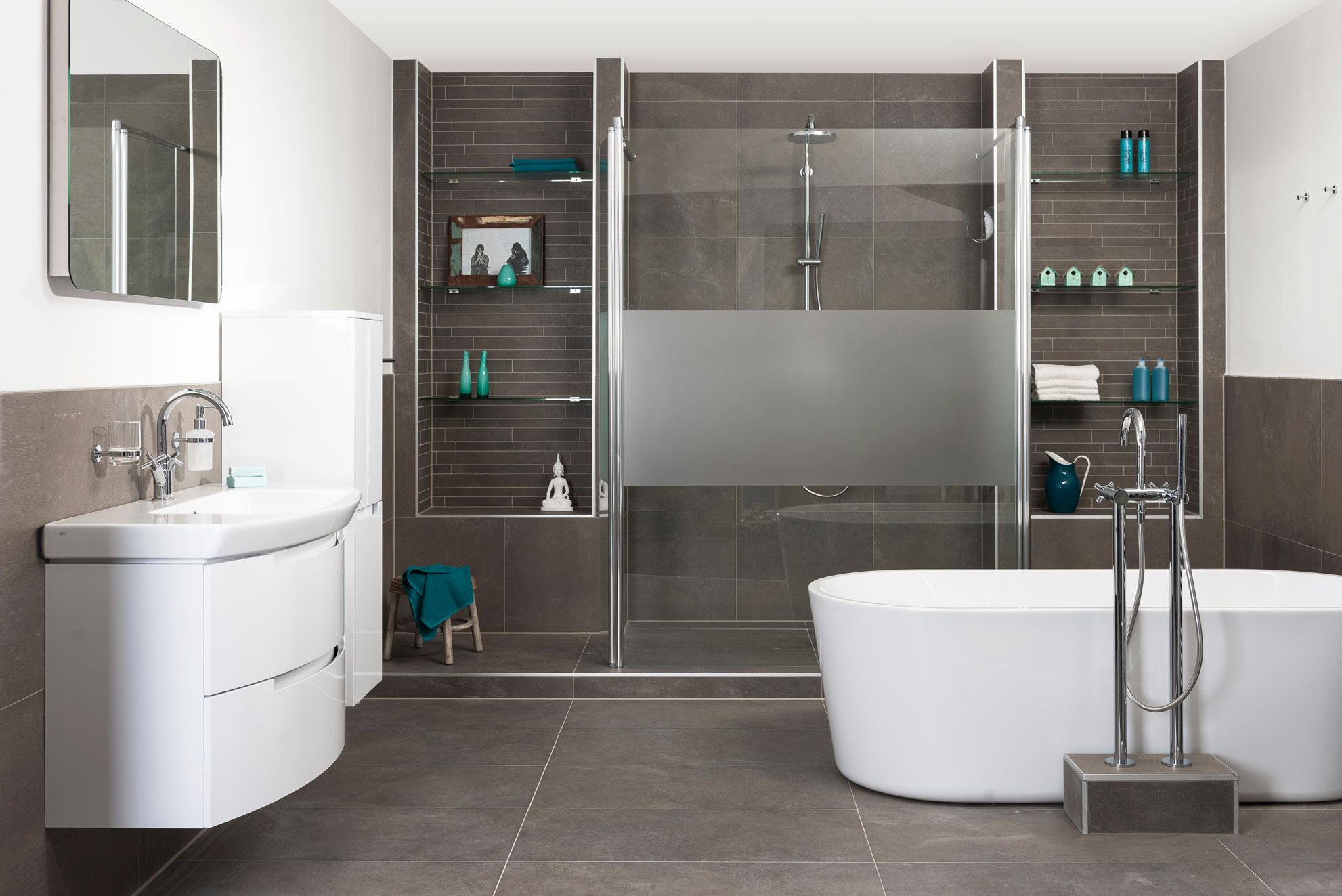 plete badkamer kopen devolonterfo