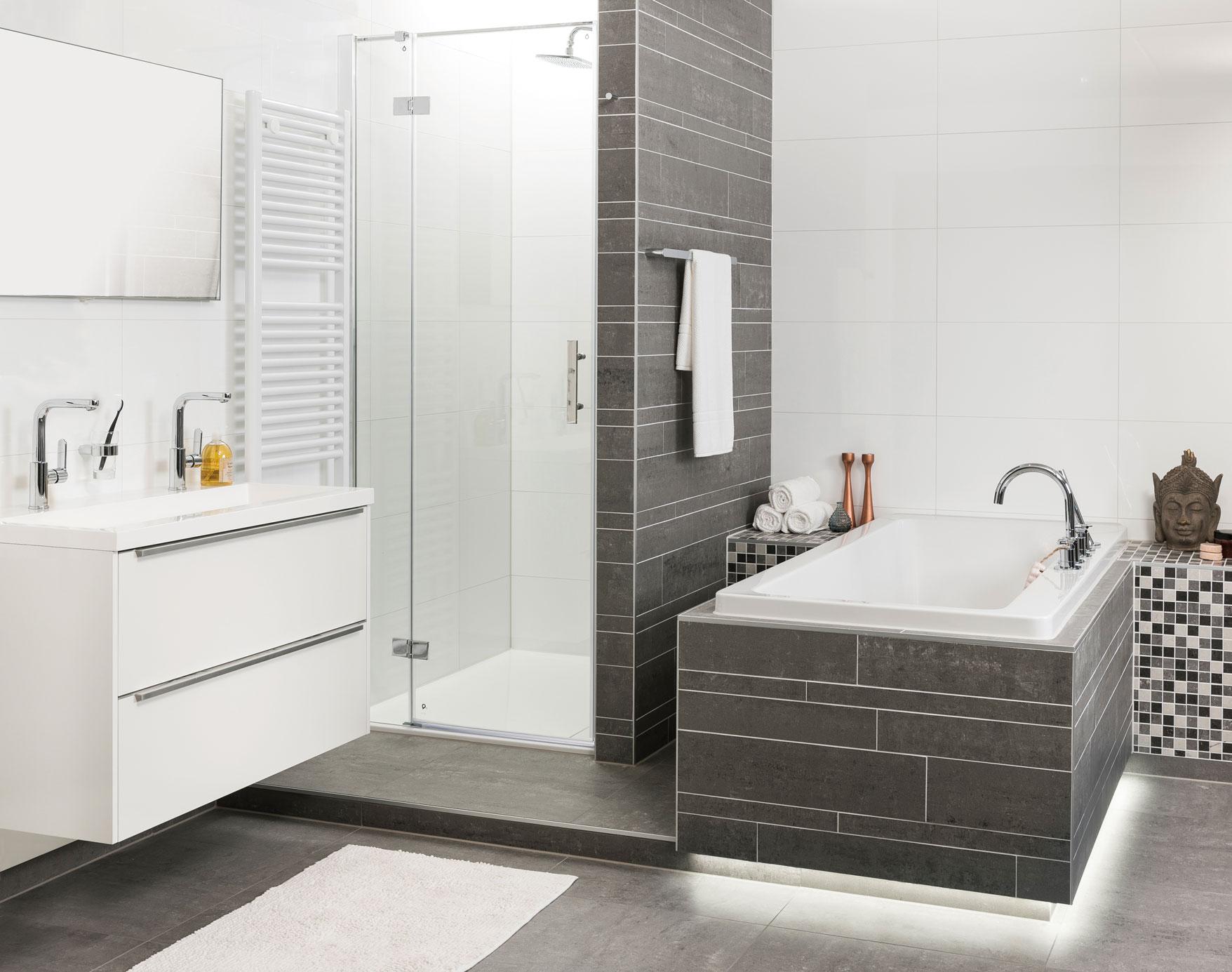 plete badkamers voor elke stijl nieuws startpagina voor