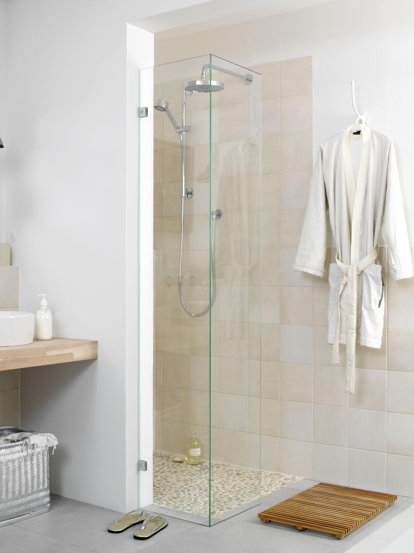 inspiratie badkamer in romantische stijl nieuws startpagina
