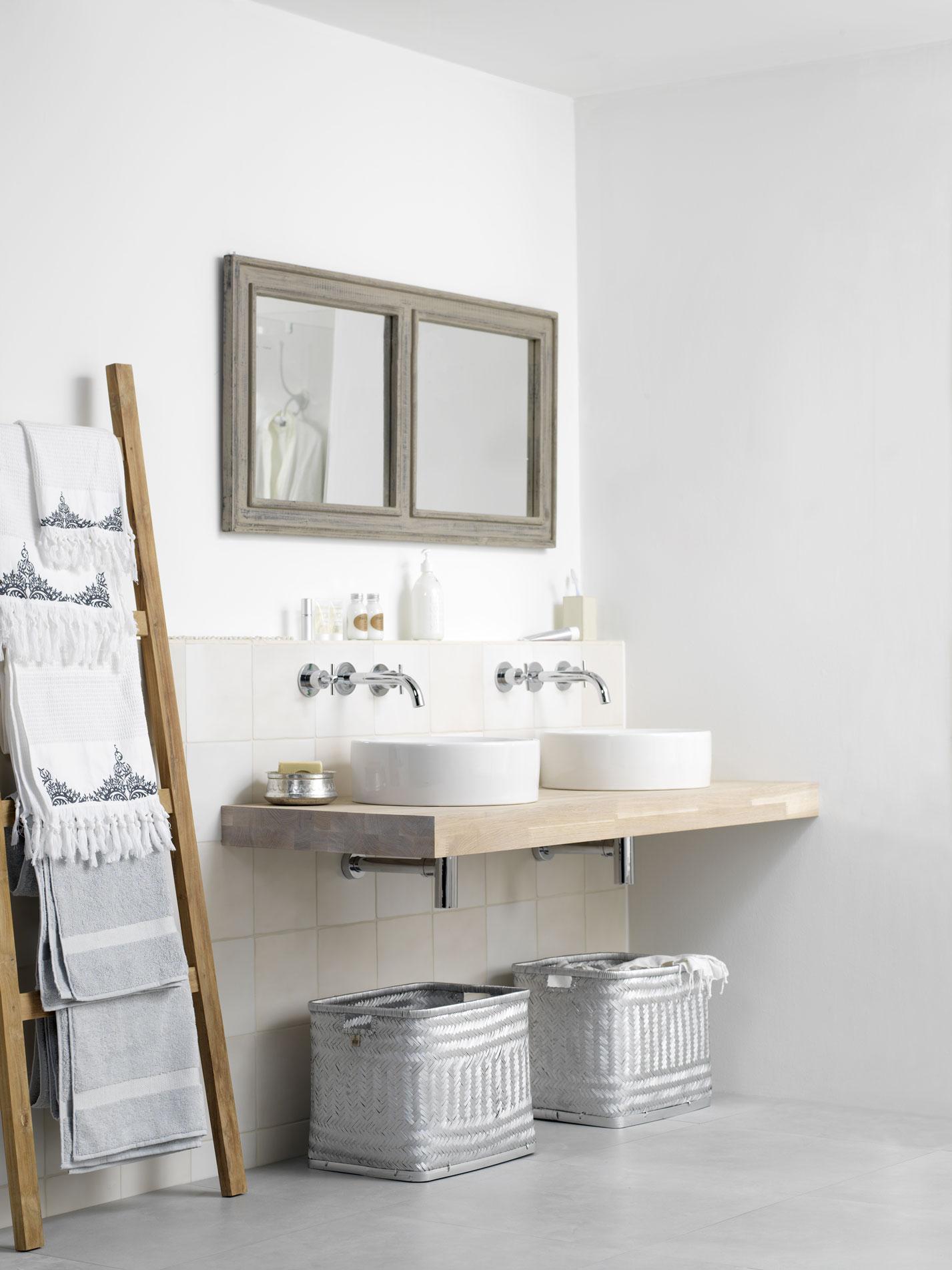 badkamer keuken duitsland  brigee, Meubels Ideeën