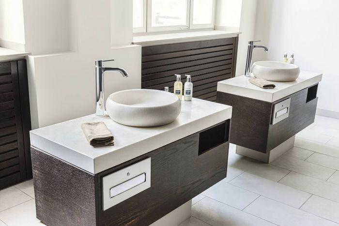 Badkamerkranen startpagina voor badkamer idee n uw for Badkamer kraan