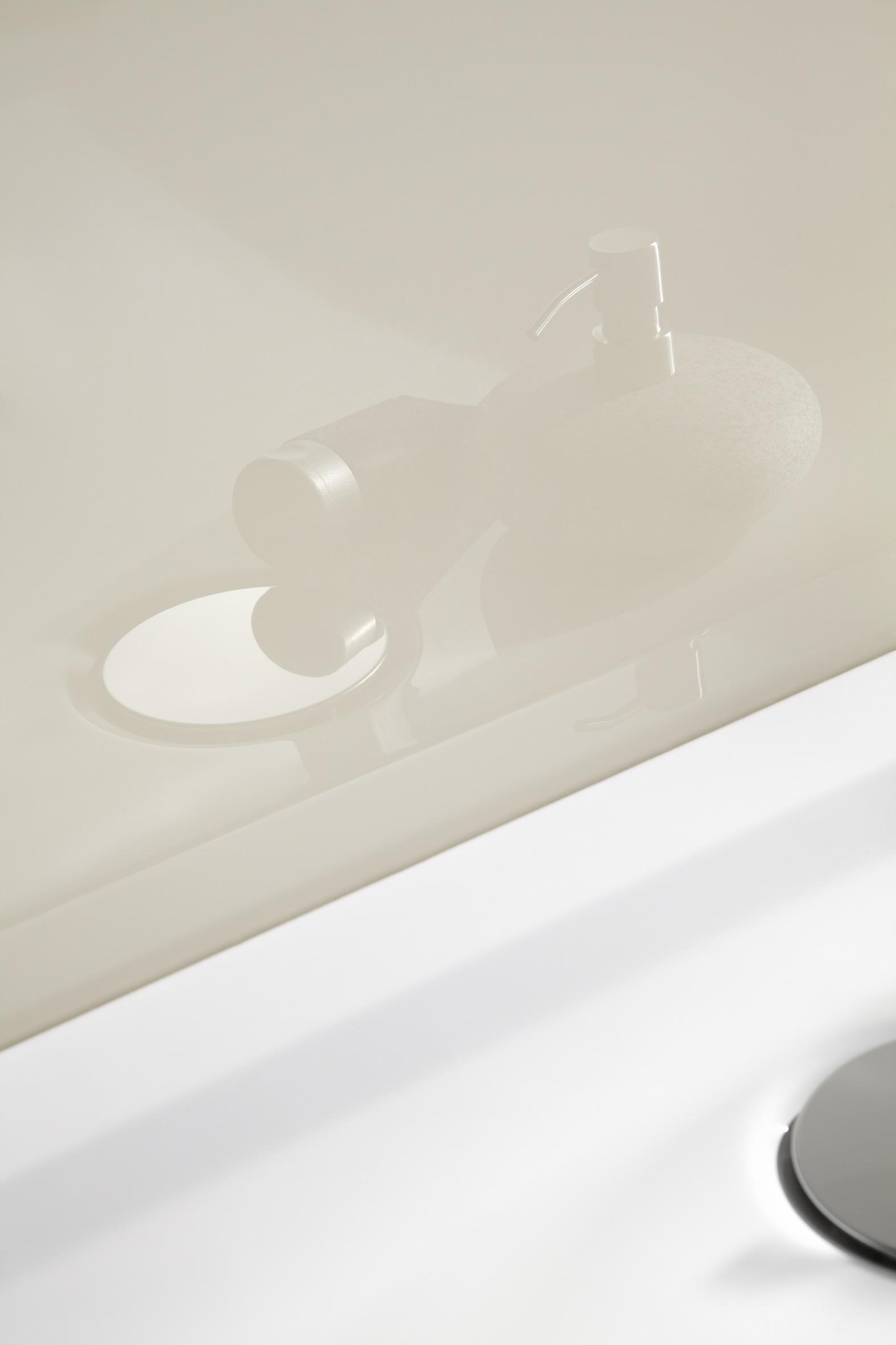 hsk douchecabines startpagina voor badkamer ideeà n uw badkamer