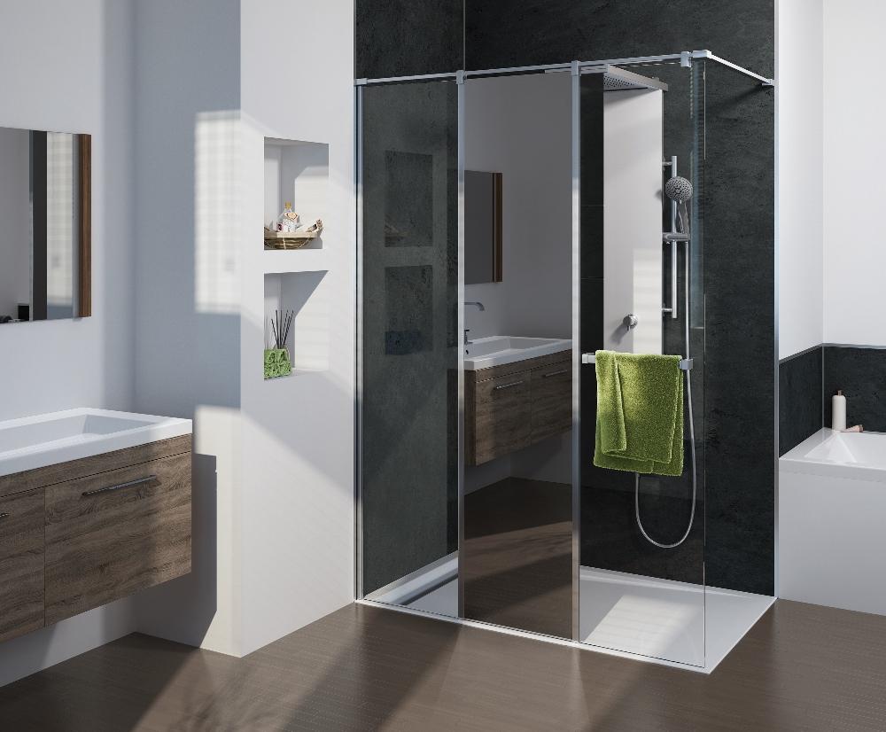 wandtegels badkamer dikte fuck for