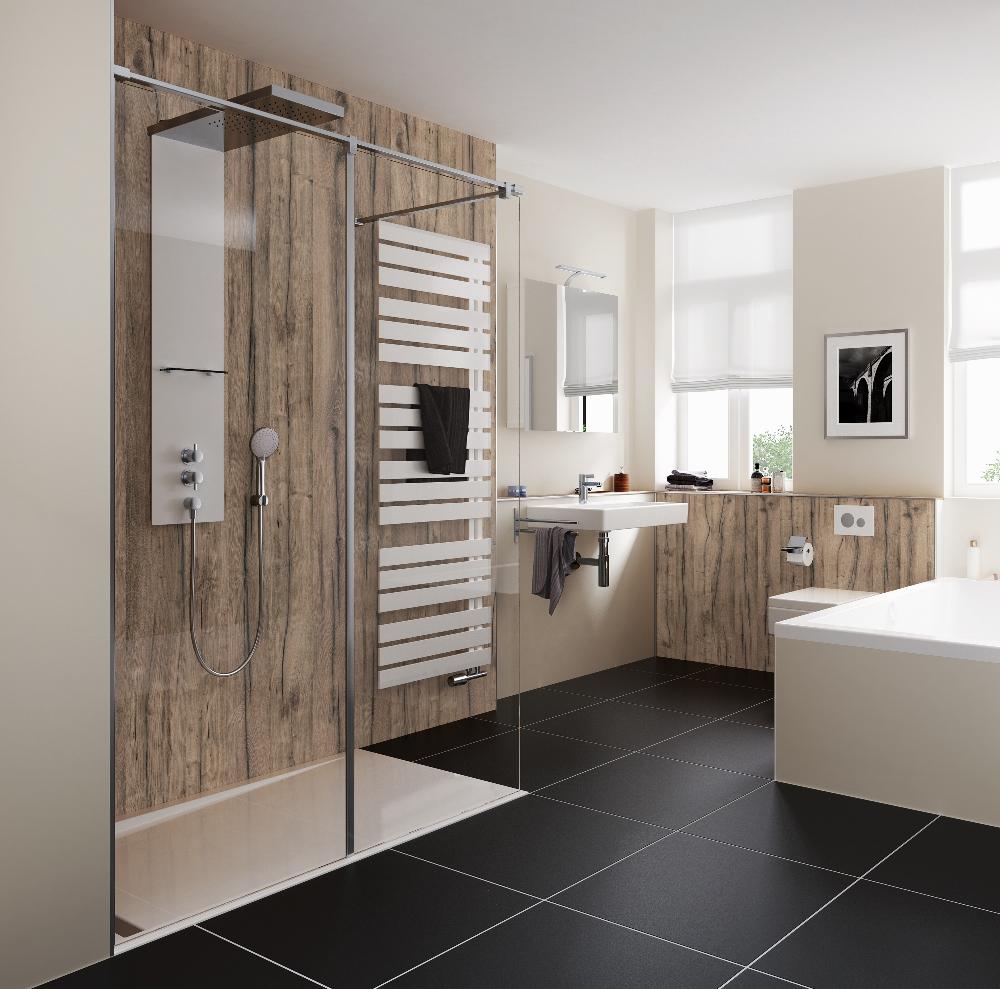 nieuwe badkamer ideeen fuck for