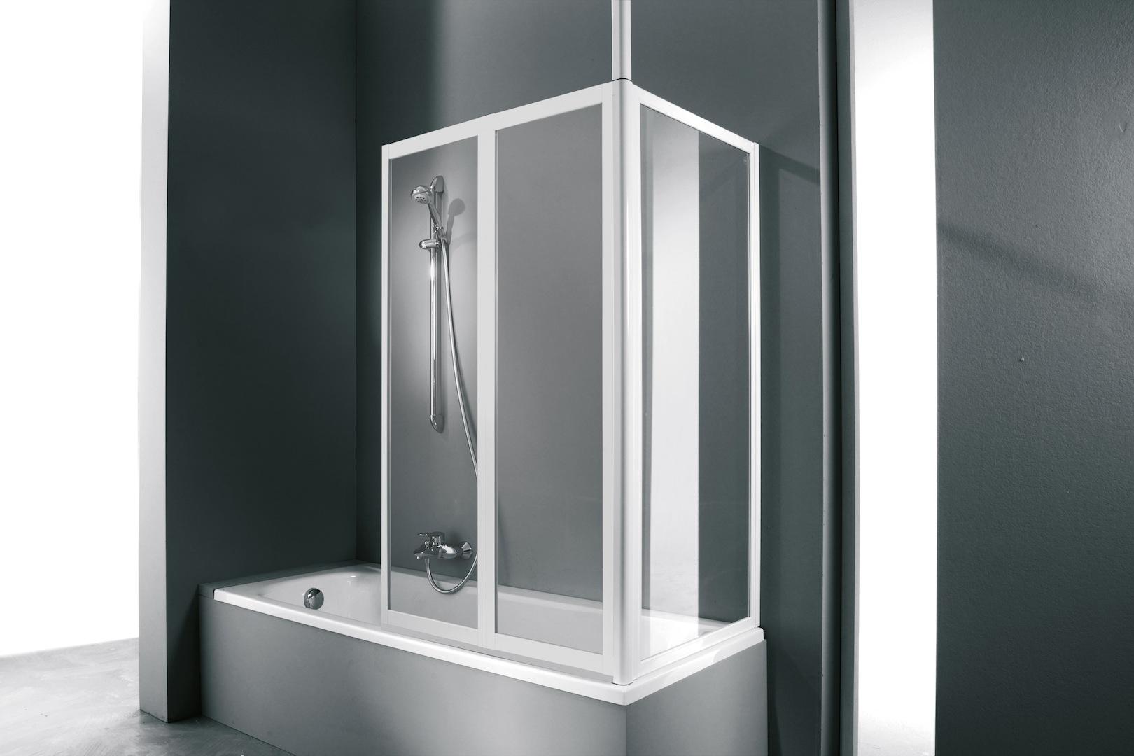 Betonnen Badkamer Kosten ~   van H?PPE  Nieuws Startpagina voor badkamer idee?n  UW badkamer nl