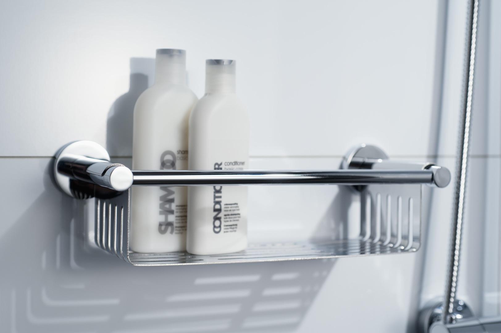 Accessoires badkamer: idee?n over badkamer accessoires op hotel ...