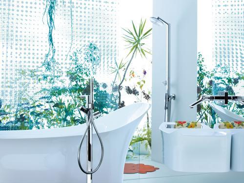 20170417&094041_Bamboeplant Badkamer ~ maken de badkamer kompleet  Nieuws Startpagina voor badkamer