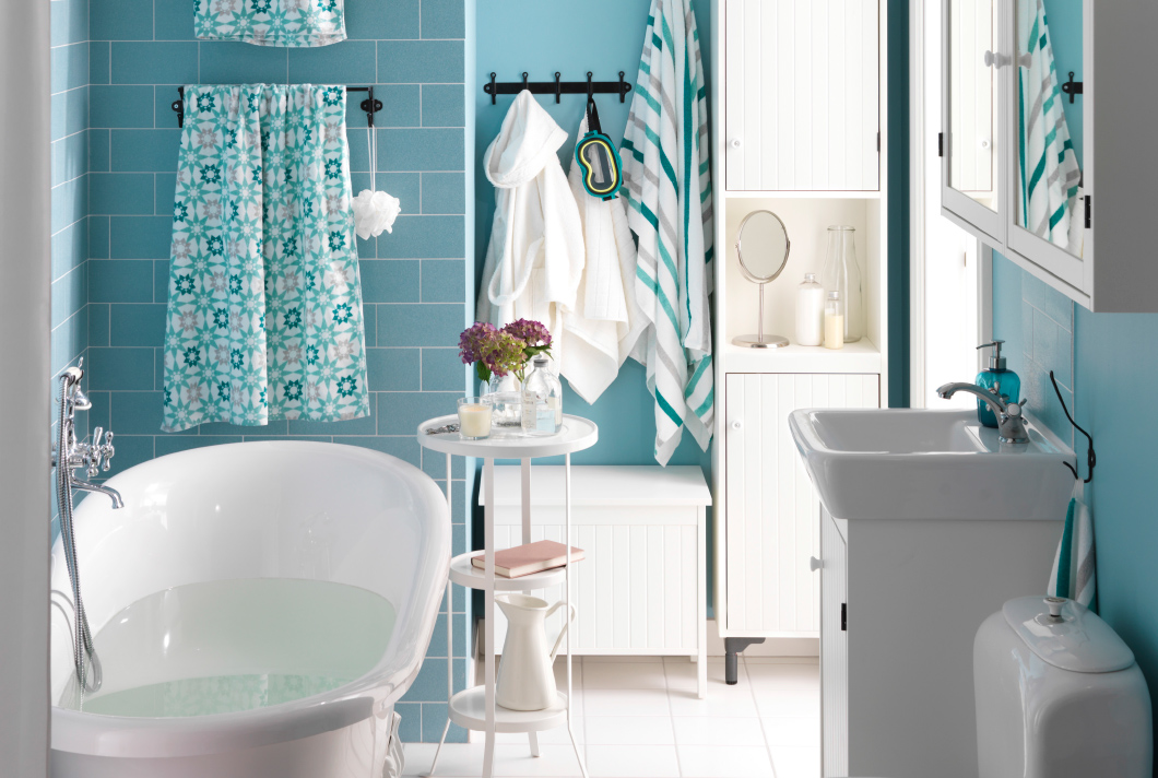 Badkamermeubel Plaatsen Kosten: Concurrerende prijs moderne badkamer ...