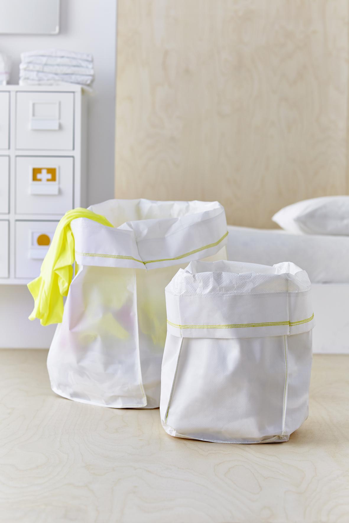 Ikea en badkamer : ikea badkamerspiegels. ikea badkamerkastje ...