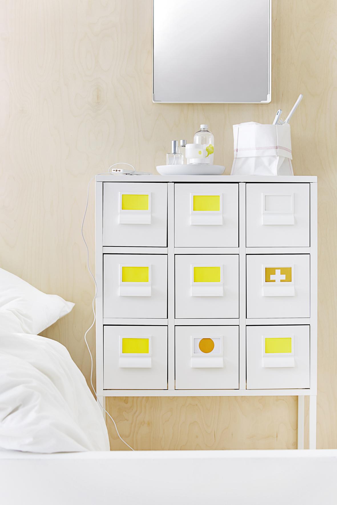 Keuken Opberg Ideeen : opberg ideeen slaapkamer : opberg idee schoenen Archieven Interieur
