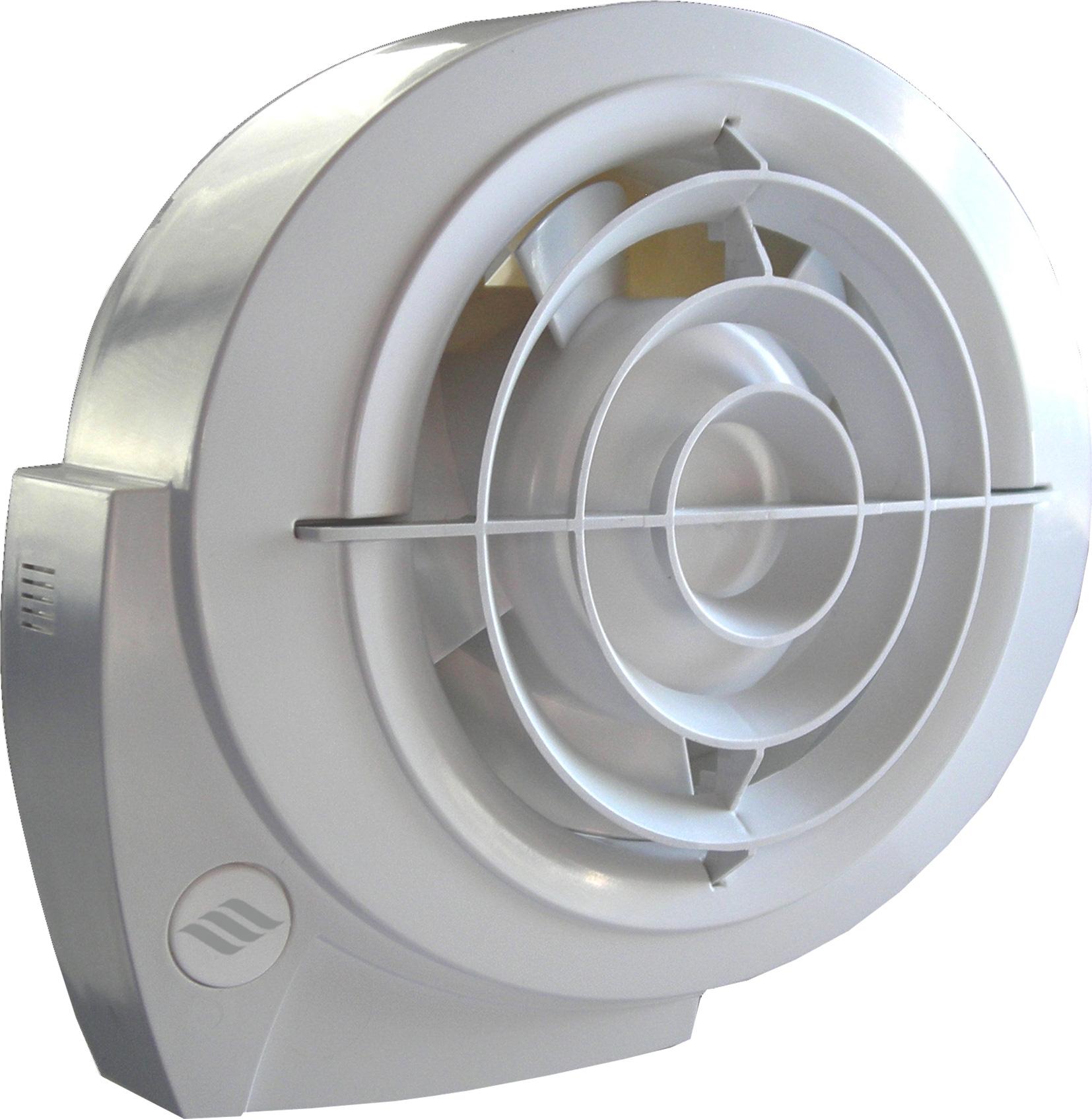 https://www.uw-woonmagazine.nl/uploads/website/UW_badkamer_nieuws/Itho_Daalderop/Itho_Daalderop_badkamer_ventilator_GRTH_HR_380-1400_BTV_performa.jpg
