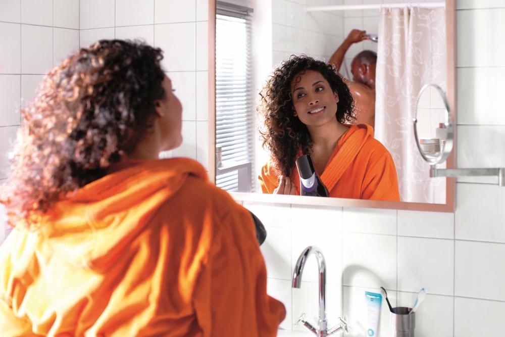 Badkamer Ventilatie : ... verschil! - Nieuws Startpagina voor badkamer ...