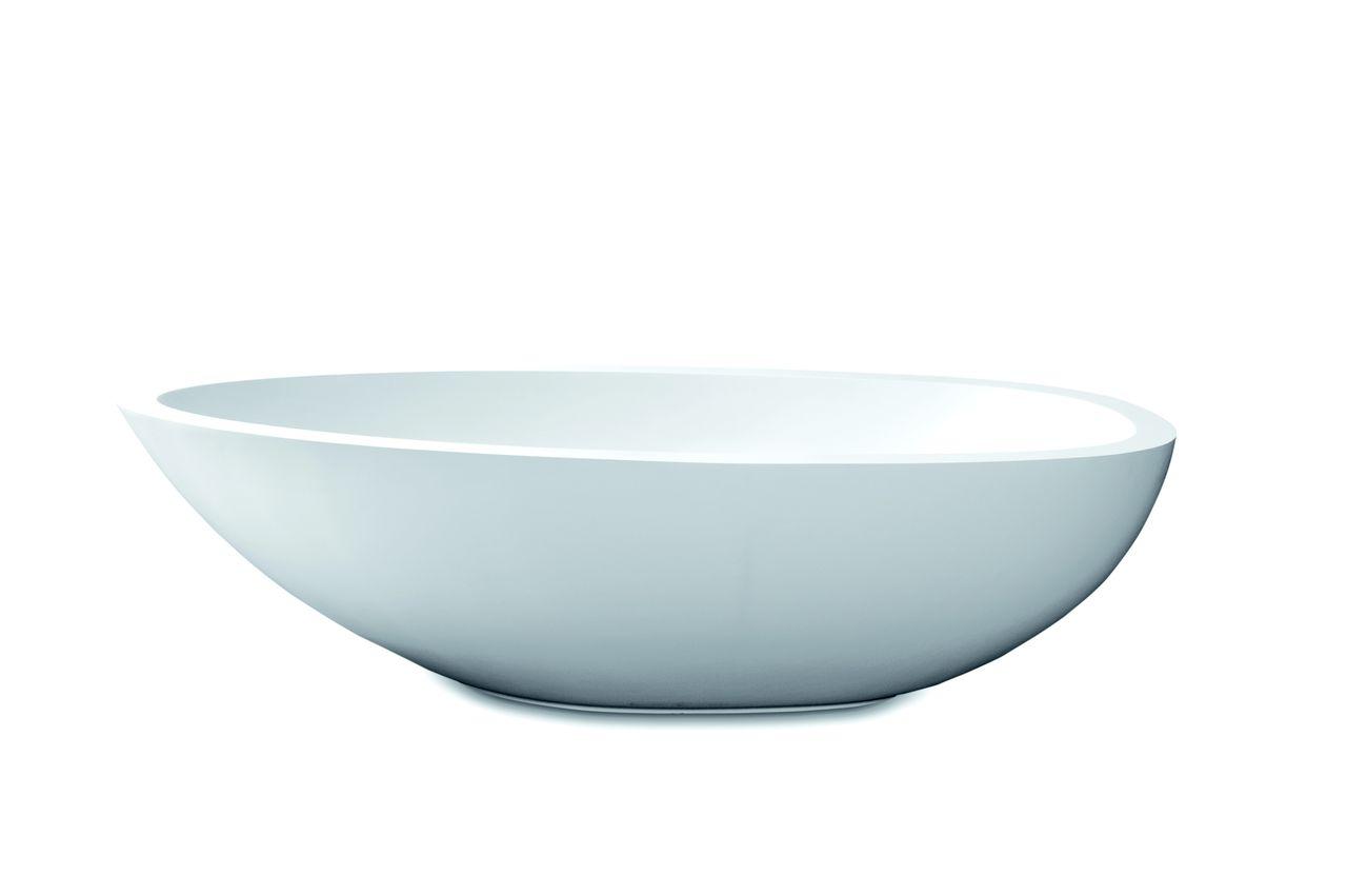 Eeneiige tweeling bad basin van jee o nieuws startpagina voor badkamer idee n uw for Ontwerp bad