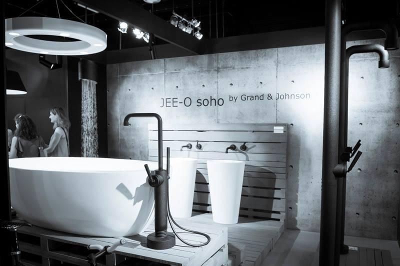 JEE-O soho: design om van te watertanden - Nieuws Startpagina voor ...