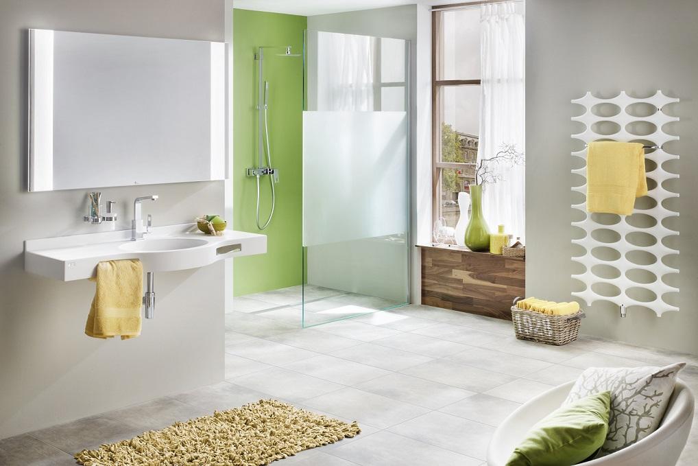 Goedkope Design Badkamer : Badkamer ideeen goedkoop kleine goedkope badkamer u copyjack