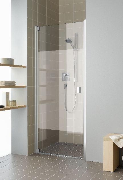 20170415 205410 badkamer douche deur - Idee voor badkamers ...