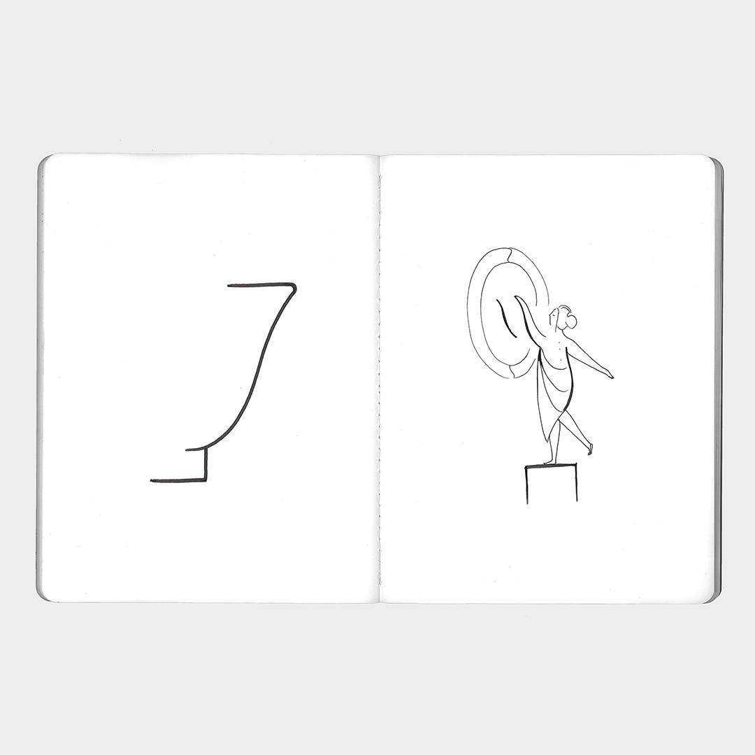 Marcel Wanders badkamer New Classic by Laufen #badkamer #badkamerdesign #wastafel #bad #badkamermeubels