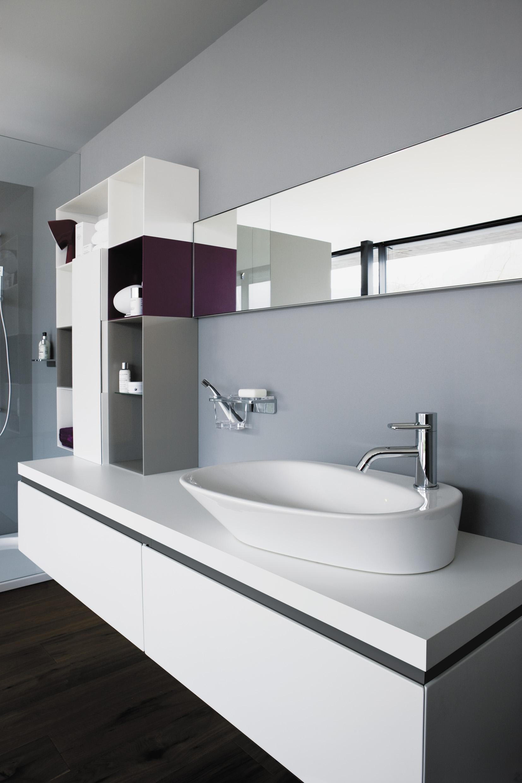 de laufen palomba collection nieuws startpagina voor. Black Bedroom Furniture Sets. Home Design Ideas