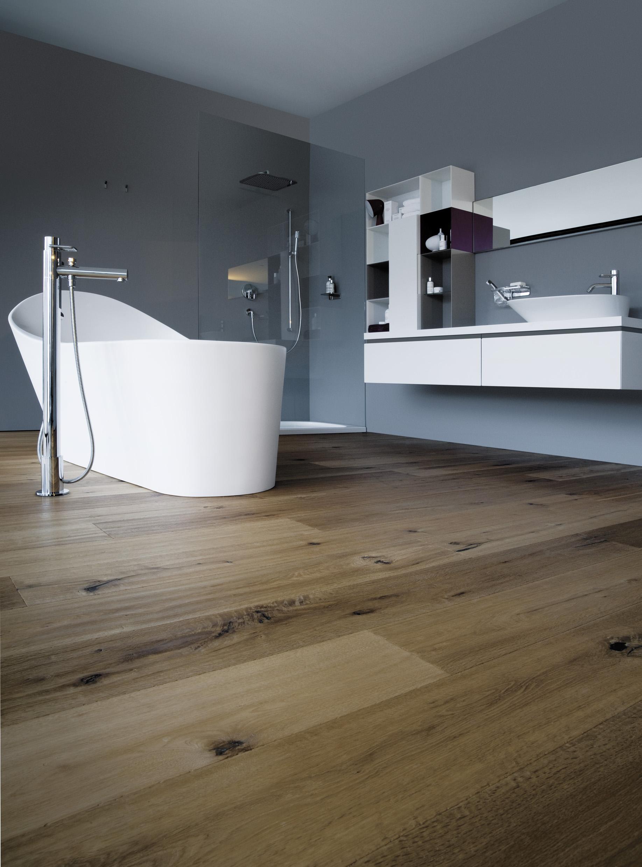 De laufen palomba collection   nieuws startpagina voor badkamer ...