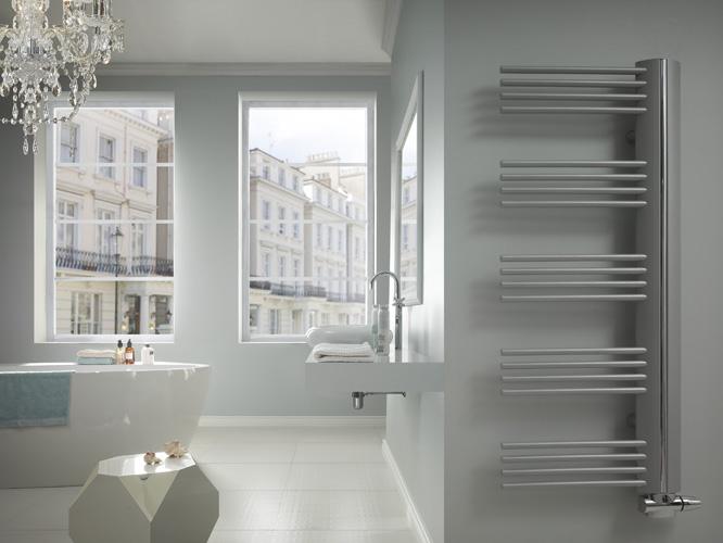 Pure weelde voor de badkamer de designradiator nieuws startpagina voor badkamer idee n uw for Badkamer design