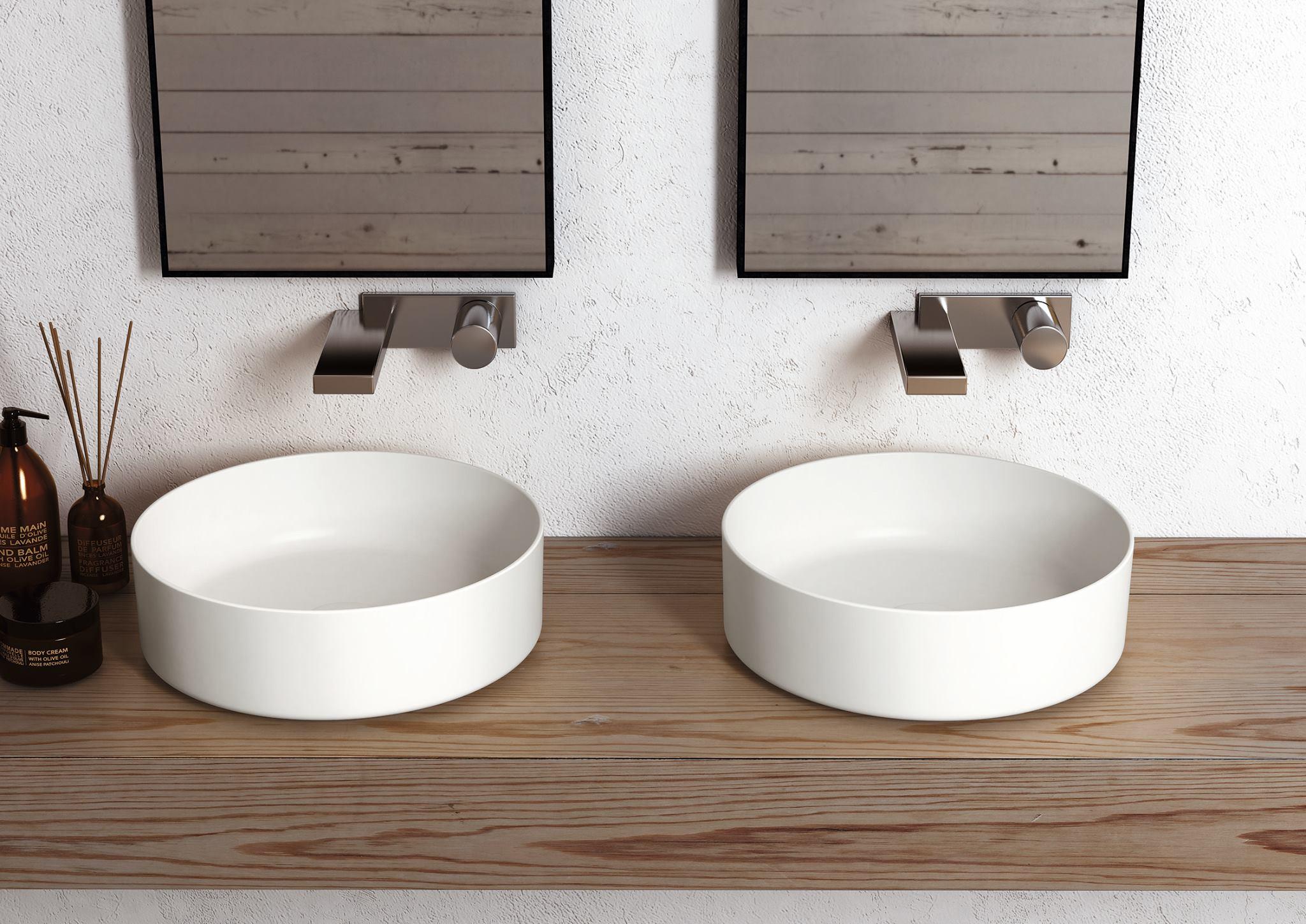 betrouwbaar waskom badkamer inspirerende ideeà n ontwerp met