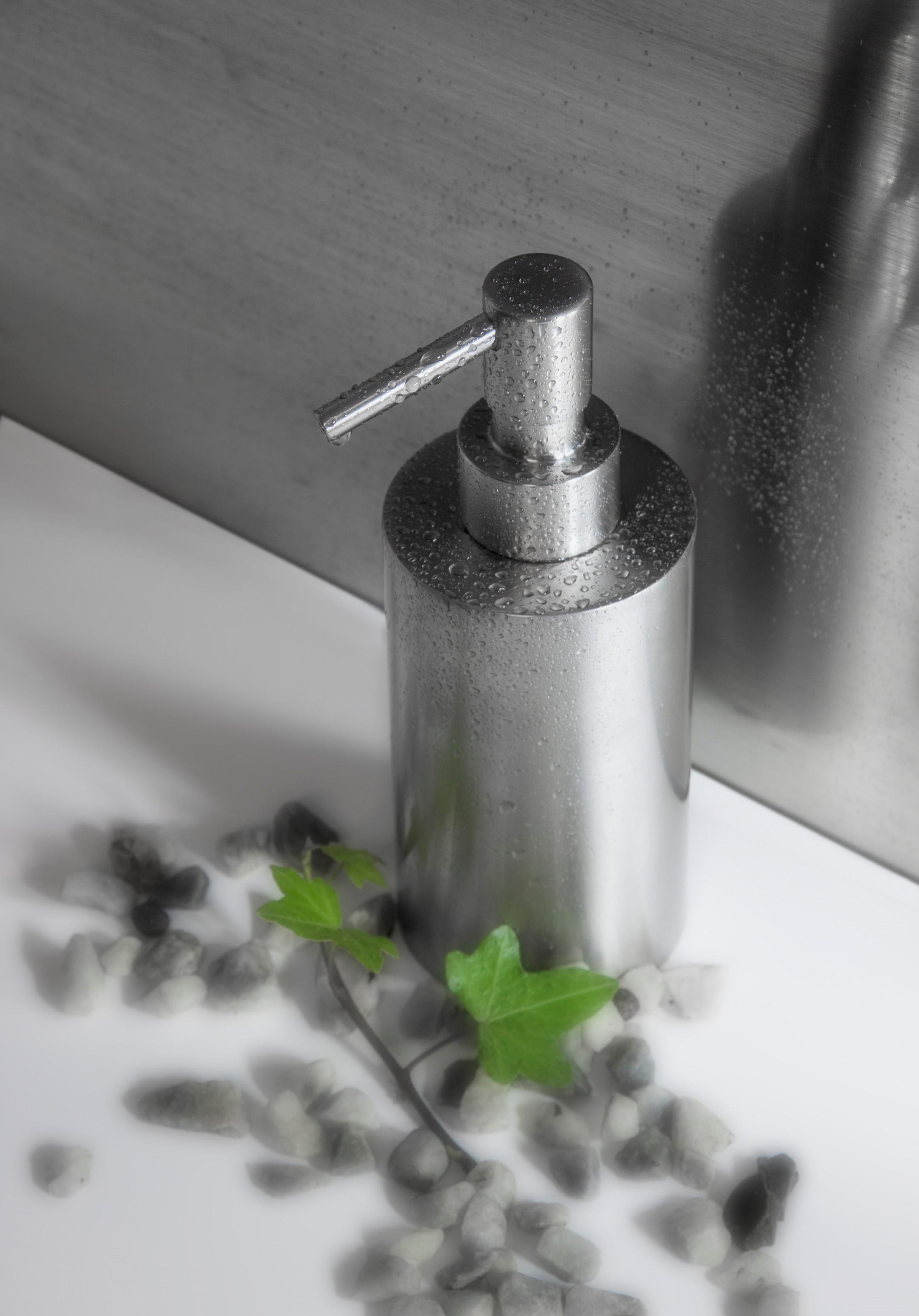 20170402 232125 luca sanitair badkamer - Idee voor de badkamer ...