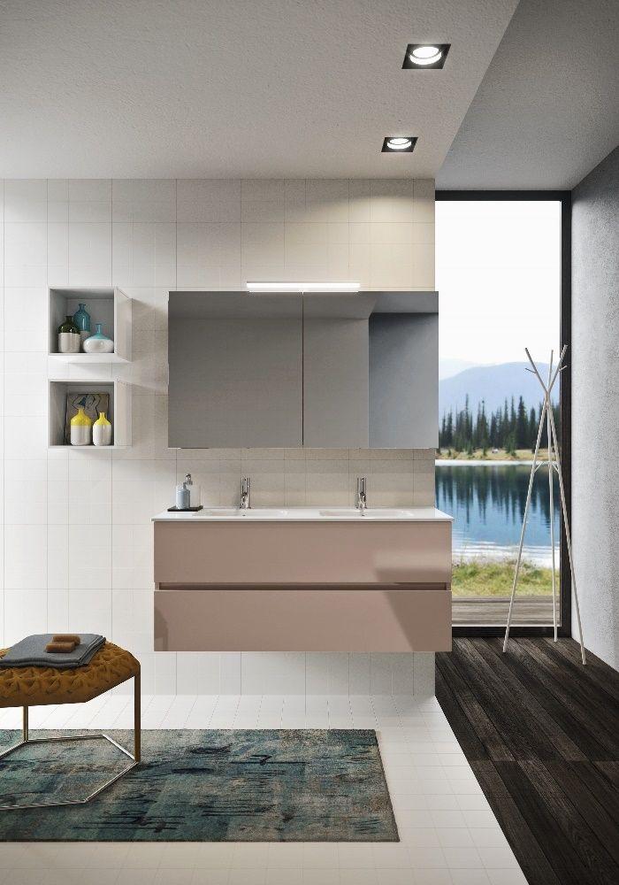 Nieuw italiaans badkamermeubel van adatto casa nieuws startpagina voor badkamer idee n uw - Italiaans badkamer model ...