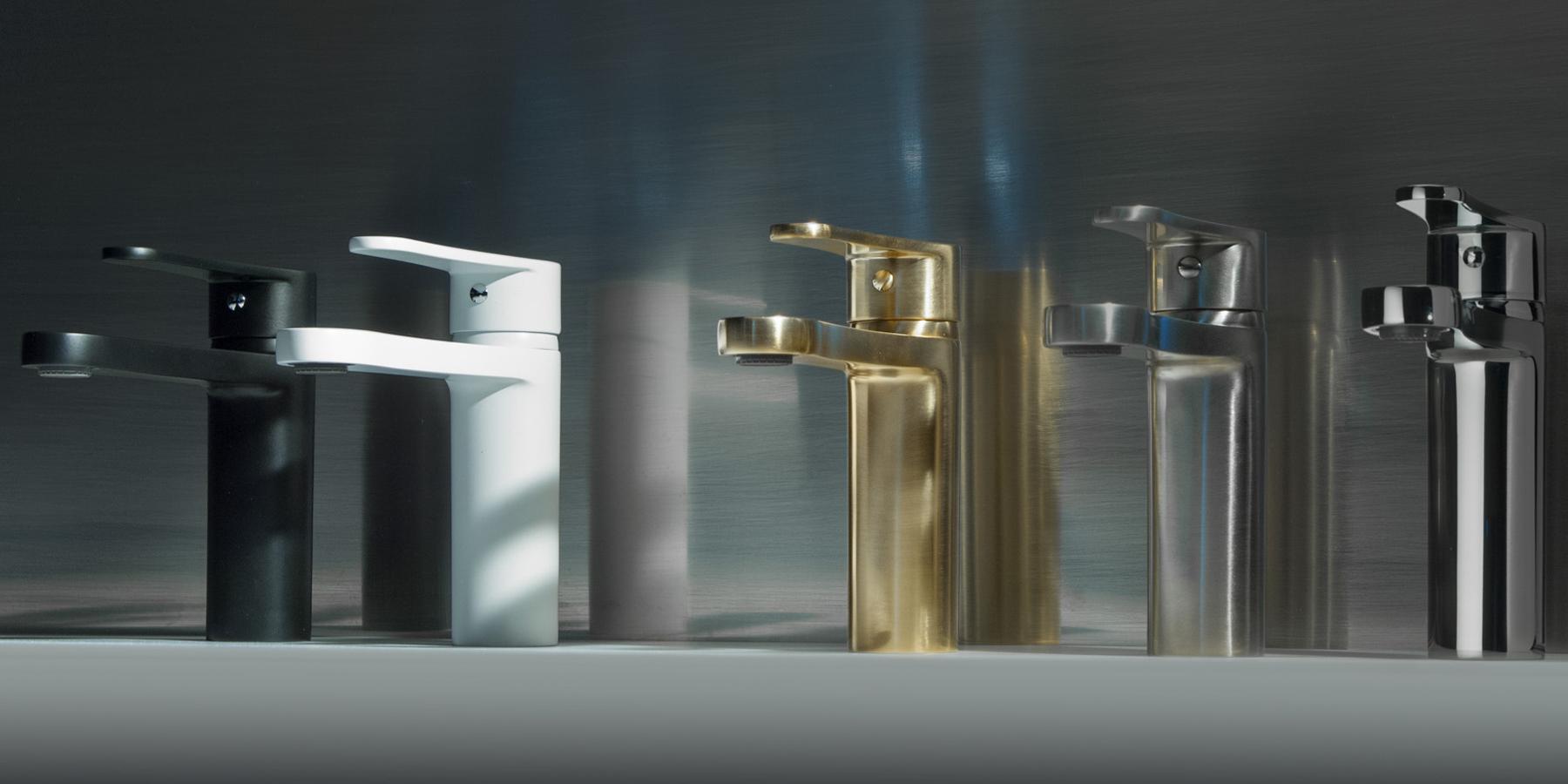 Italiaanse design badkamerkranen van bongio nieuws startpagina voor badkame italiaanse - Badkamer desi ...