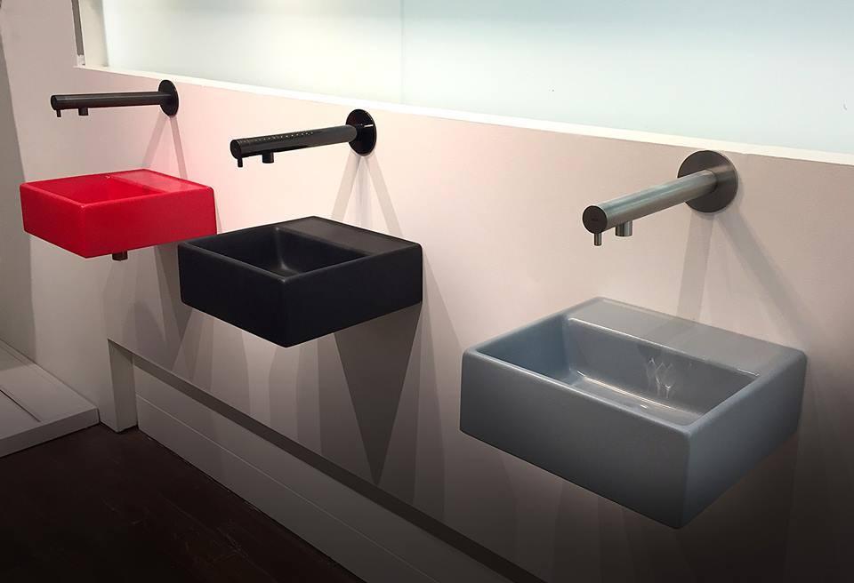 Voorbeelden van kranen voor de badkamer - Nieuws Startpagina voor ...
