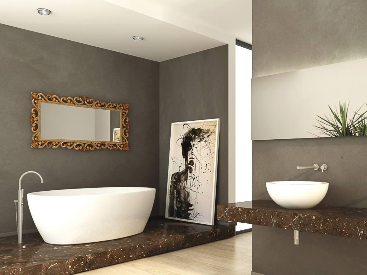 Badkamerkranen Ikea : Design kranen badkamer verhoogde kraan voor ...