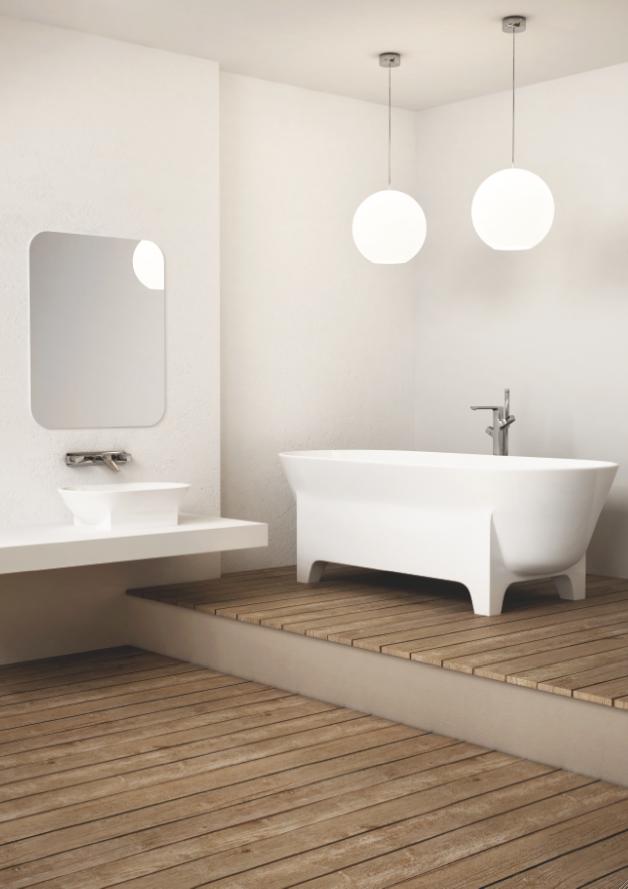 20170327&222628_Vieze Geurtjes Badkamer ~ De badkamer inrichten inspiratie  Nieuws Startpagina voor badkamer