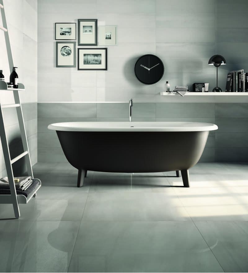 ... badkamer - Nieuws Startpagina voor badkamer ideeën  UW-badkamer.nl