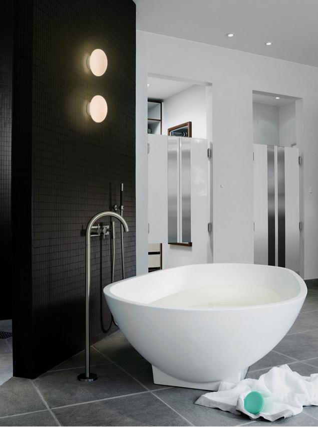 caravan kastje badkamer: sydati fotos kleine badkamer laatste, Badkamer