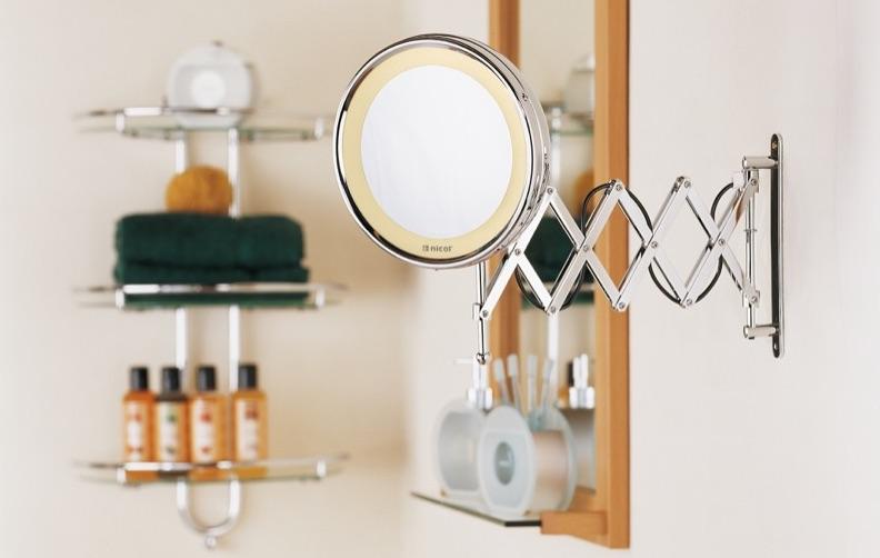 Accessoires Voor Badkamer : Badkamer accessoires startpagina voor badkamer ideeën uw badkamer.nl
