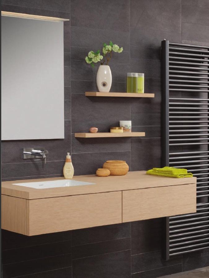 20170410&222111_Nieuwe Badkamer Breda ~   voor de badkamer  alles voor je nieuwe badkamer via Plieger