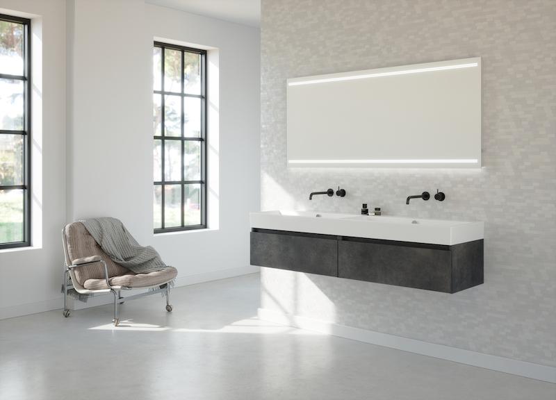 Stappenplan bij het kopen van een badkamer #badkamer #primabad #coast