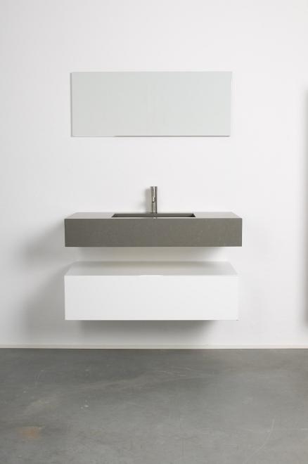 van Q artz Nieuws Startpagina voor badkamer idee?n UW badkamer nl