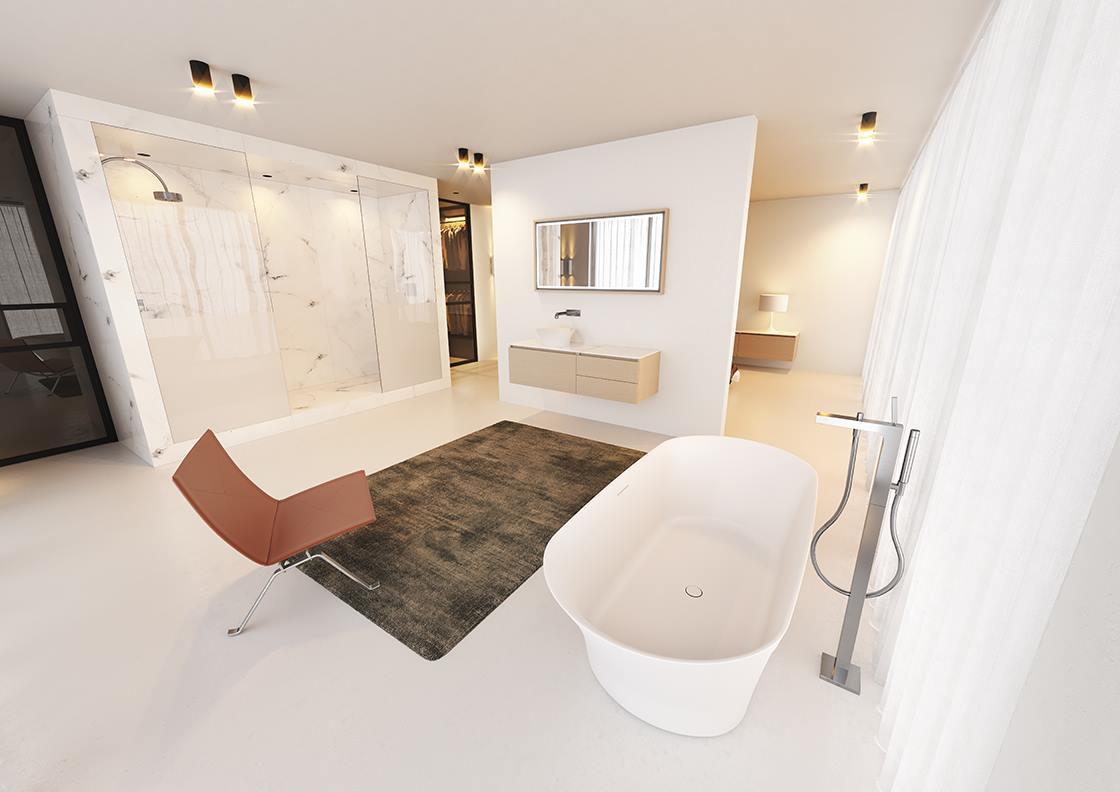 7x welk bad past bij jouw badkamer nieuws startpagina voor