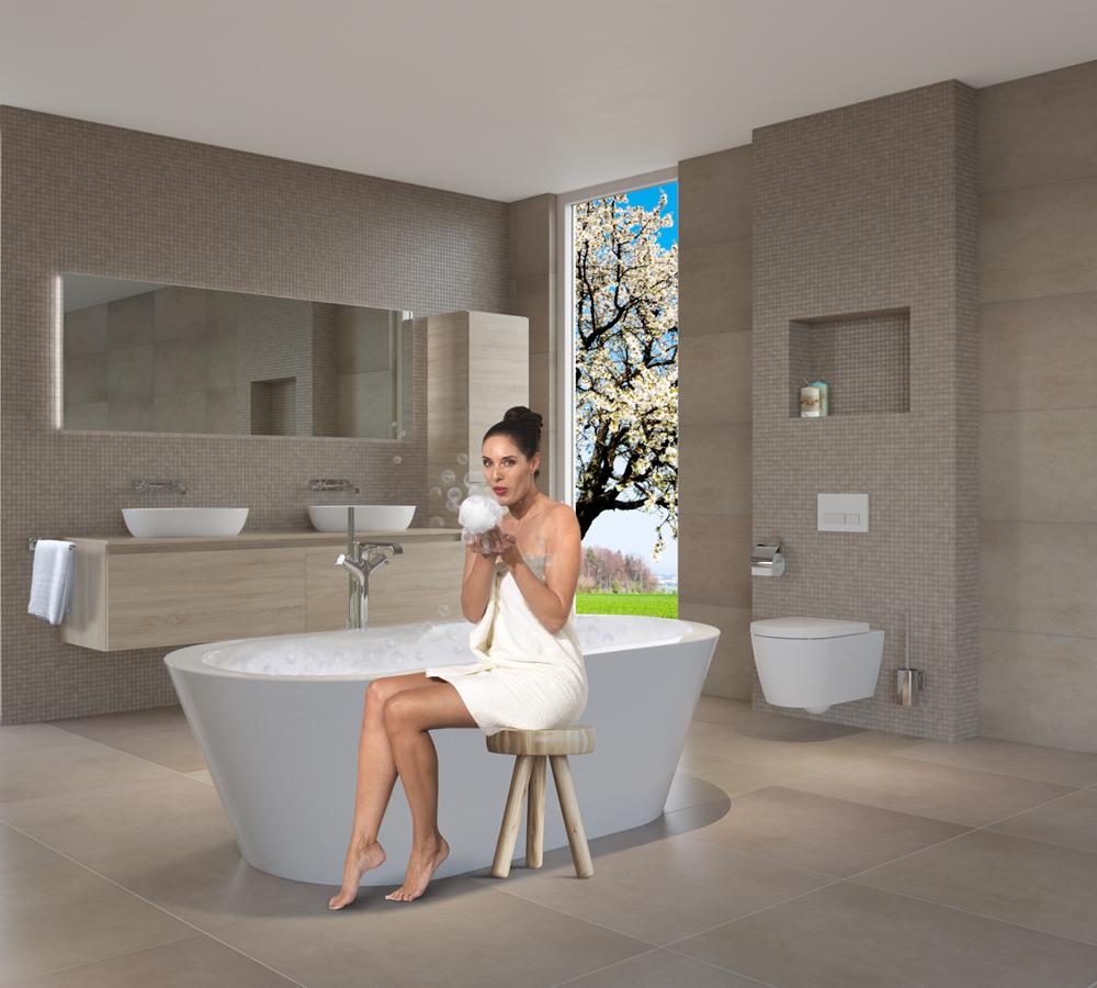 Op zoek naar een nieuwe badkamer? Badkamerinspiratie en informatie tijdens de Sanidrome badkamer inspiratie dagen #badkamer #badkamerinspiratie #showroom #sanidrome