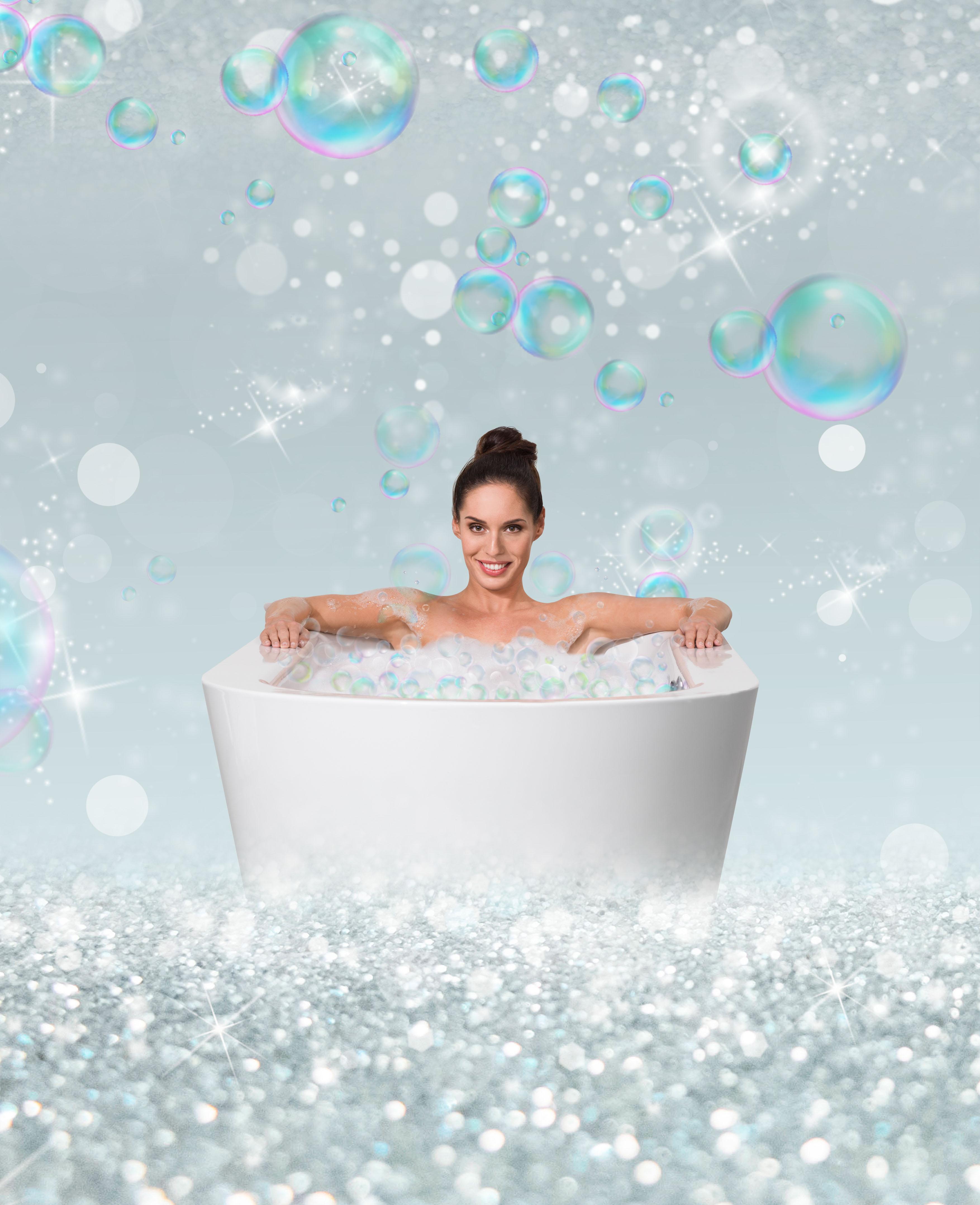 Sanidrome viert 25 jaar de betere badkamer met mooie winacties #badkamer #winactie #sanidrome